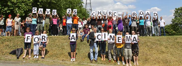 save-25-church-road.jpg?w=750&h=273